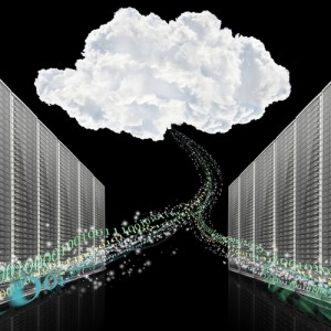 Cloud computing is changing the way companies operate, especially with modern alarm billing software.