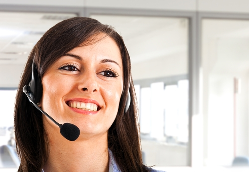 The Impact of Customer Service on Your Business