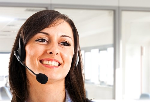 Customer support: An important part of overall service