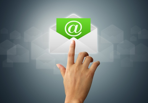 Email marketing audiences should be segmented based on needs.