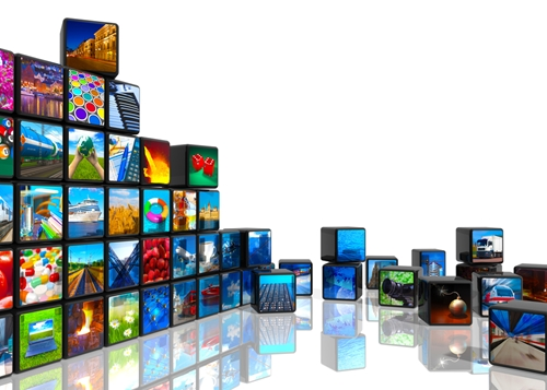 More consumers want digital videos and small businesses must meet their demand.