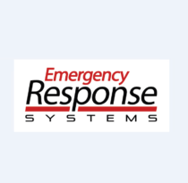 Emergency Response Systems