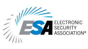 Electronic Security Association