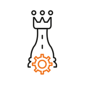 integrations icon
