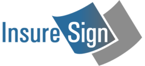 insure-sign